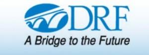 DRF Logo