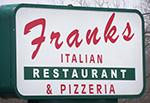 Franks3