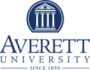 Averett_stacked_logo