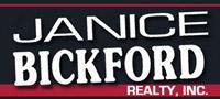 Bickford