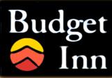 BudgetInnLogo