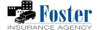 FosterInsurance