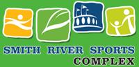 SmithRiverSportsheader-logo