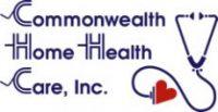 chh-logo-sm