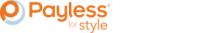 logo-payless-eng
