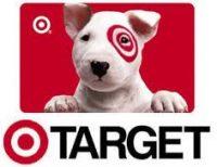 target-dog-logo1